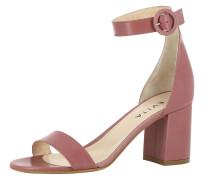 Sandalette Samanta pink