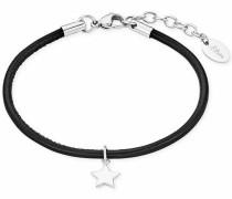 Armband 'Stern 2018564'