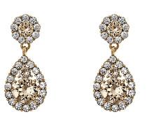 Ohrringe 'Petite Sofia' gold