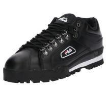 Sneaker 'Trailblazer L' schwarz