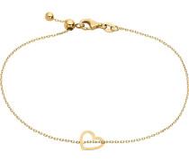 Gold Armband 87485137 gold