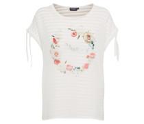 T-Shirt Bluse 'dianne'
