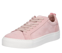 Sneaker 'donna' pink