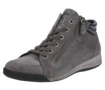 Sneaker 'Rom' dunkelgrau