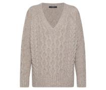 Pullover 'zaffiro' beige