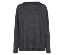 Pullover 'onlKLEO' dunkelgrau