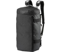 'search Duffle Surf Series 'Daypack
