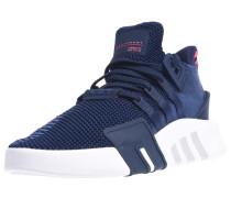 'Eqt Bask Adv' Sneaker navy