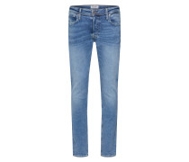 Jeans 'Glenin' blue denim