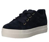 Sneaker 'Amanda' nachtblau