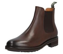 Boots 'bryson' kastanienbraun