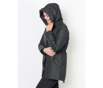 Funktionsparka 'north BAY Parka'