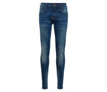 Jeans 'nos Skim - Kimono Yes'