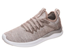 Sneaker 'Ignite Flash evoKNIT EP'