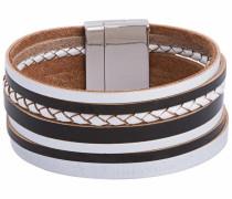 Armband 'Zola C05330040'
