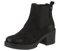 Chelsea Boots 'Eris' schwarz