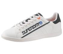 166fad9b765ec7 Sneaker  Sleek Tennis Trainer . Superdry.