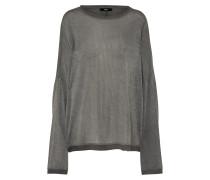 Shirt 't-Gertrude-H' dunkelgrau