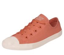 Sneaker 'chuck Taylor ALL Star Dainty'