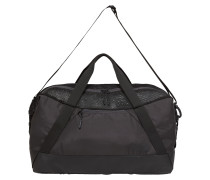 Tasche 'Apex Gym Duffel' anthrazit