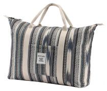 'Beach Bazaar' Strandtasche