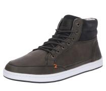 Sneaker 'Mark Mid 2.0 L30 Merlins' navy