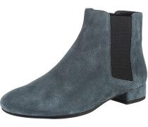 Chelsea Boots 'Suzan'