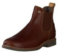 Chelsea Boots 'Giordana igloo Travelling'