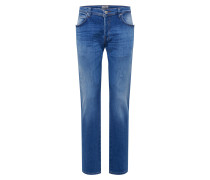 Jeans 'Roden' blue denim