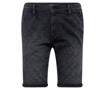Shorts 'noah Short Checkered'