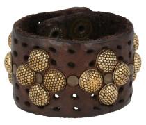 Armband 'Bracciali' 20.5 cm