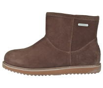 Winterboot 'patterson Classic Mini'