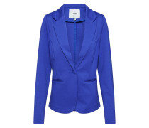 Blazer 'Kate' blau