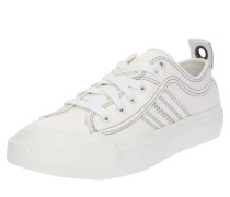 Sneaker 'S-Astico Low Lace W'