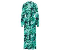 Damen - Kleider 'objsana L/S Dress 104'