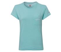 e6e0b33385267 Tommy Hilfiger T-Shirts   Sale -75% im Online Shop