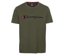 T-Shirt 'Crewneck T-Shirt'