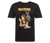 Shirt 'onsPULP Fiction SS Tee'