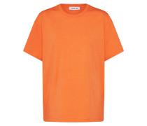 T-Shirt 'Tara' orange