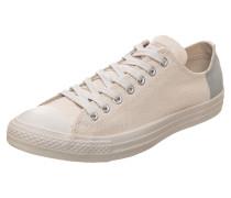 Sneaker 'Chuck Taylor All Star OX'