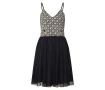 Kleid 'Ronda Dress'