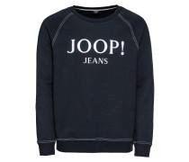 Sweatshirt '15 JJJ-01Amelios 10006466'