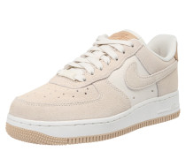 Sneaker 'Air Force 1 07 Premium'