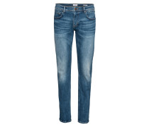 Jeans 'ocs 5 Pkt Slim Pants denim'