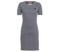 Dress 'Knockout Mieze'