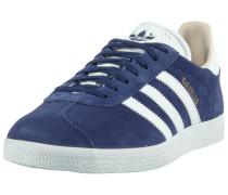 Sneaker 'Gazelle' navy