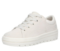 Sneaker 'street Cleat - Back Again' weiß
