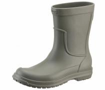 Gummistiefel 'All Cast Rain Boot M' grau