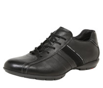 Sneaker 'alvin' schwarz