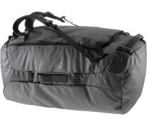 'Transporter 130' Reisetasche schwarz